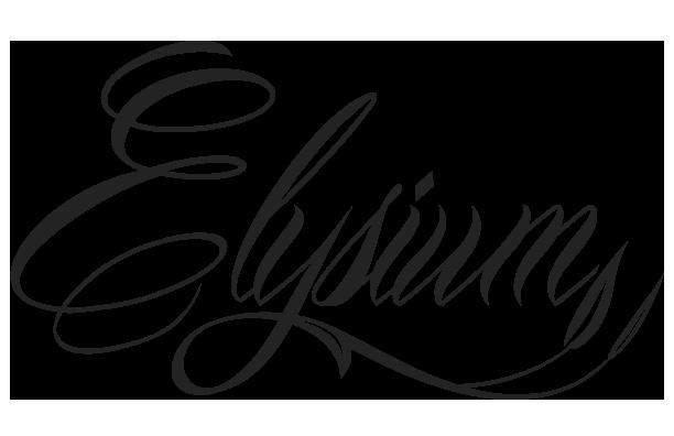elysium_black_03
