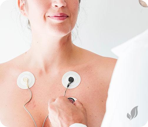 cardiologia-revision-en-elywium