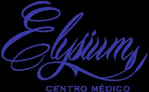 Elysium Centro Medico Logo