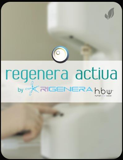 regenera_activa_rigenera